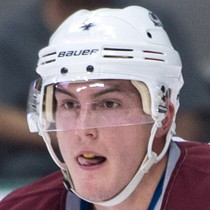 Tyson Barrie continues hot stretch of play photo