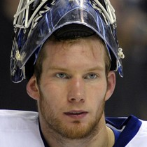 James Reimer allows four goals Tuesday versus Montreal photo