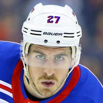 Ryan McDonagh could provide even more fantasy value this season photo