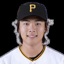 Ji-hwan Bae