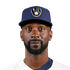 Andrew McCutchen photo