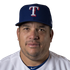Bartolo Colon photo