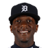 Cameron Maybin photo