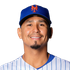 Carlos Carrasco photo