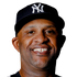 CC Sabathia photo