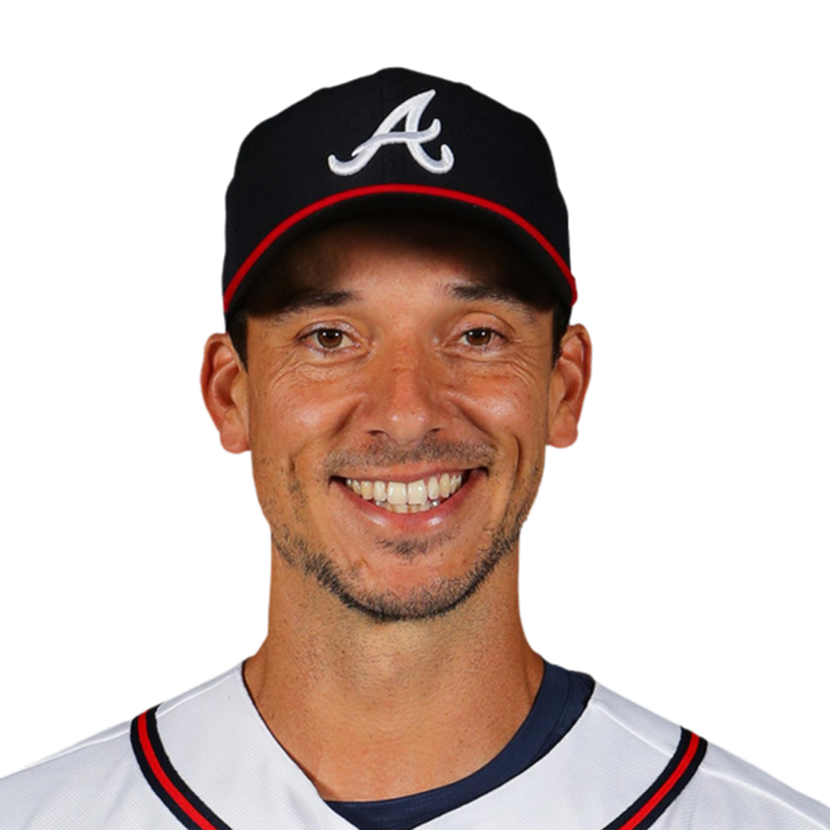 charlie morton agrees to one year deal with atlanta braves charlie morton news fantasypros charlie morton agrees to one year deal