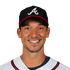 Charlie Morton photo