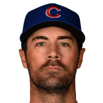 Cole Hamels nearing return, will throw live BP Sunday photo