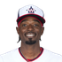 Dee Gordon photo