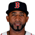 Eduardo Nunez photo