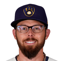Eric Sogard option declined by Brewers  photo