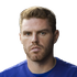 Freddie Freeman photo