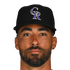 Ian Desmond photo