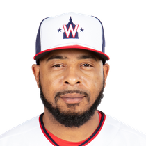 Jeremy Jeffress