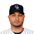 Jhoulys Chacin photo
