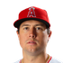 Tyler Skaggs photo