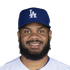 Kenley Jansen photo