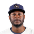 Lorenzo Cain photo