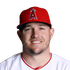 Mike Trout photo