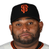 Pablo Sandoval photo