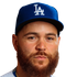 Russell Martin photo