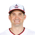 Ryan Zimmerman photo