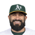 Sergio Romo photo