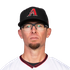 Tyler Clippard photo