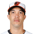 Ubaldo Jimenez photo