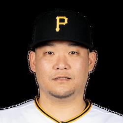 Yoshi Tsutsugo