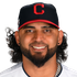 Danny Salazar photo