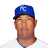 Salvador Perez photo