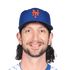Jerry Blevins photo