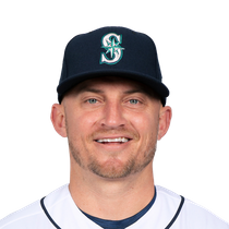 Kyle Seager drives in two in loss photo