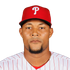 Jeurys Familia photo