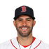 J.D. Martinez photo