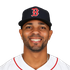 Xander Bogaerts photo