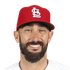 Matt Carpenter photo