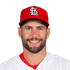 Paul Goldschmidt photo