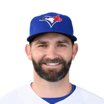 Tyler Chatwood signing with Blue Jays photo