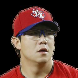 Hyeon-jong Yang