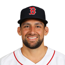 Nathan Eovaldi about a week away from returning photo