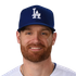 Logan Forsythe photo