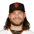 Brandon Crawford photo