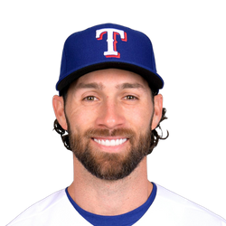 Charlie Culberson