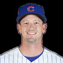 Drew Smyly tosses two innings Wednesday photo