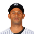 Aaron Hicks photo