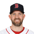 James Paxton (SP - NYY)