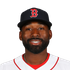 Jackie Bradley Jr. photo