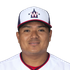 Erasmo Ramirez photo